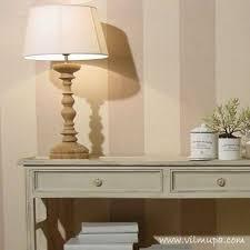 muebles para recibidor mueble recibidor pequeño para la entrada de tu casa vilmupa com