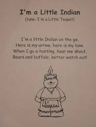 image result for preschool poem creative thinking school work