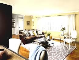 modern colour schemes living room colour schemes kitchen modern colours interior design