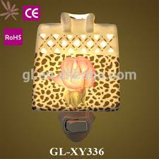decorative night lights for adults alibaba decorative night lights for adults home decoration l