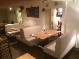 Kitchen Banquette Seating Uk Booth Hcf Contract Furniture Tables Chairs Booth U0026 Banquette Seating