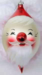 image result for de carlini ornaments 1960s corgi ornament