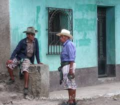 traditional clothing of guatemala ixchel textiles tejidos ixchel