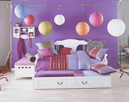 bedroom fresh purple and silver bedroom ideas home decoration