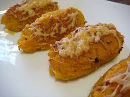 cuisiner rutabaga quenelles au rutabaga astuces et recettes de cuisine