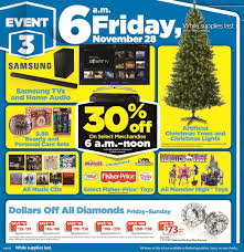 it s beginning to look a lot like black friday walmart