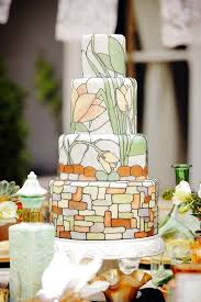 deco wedding deco wedding cake ideas chwv