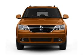 Dodge Journey Jack - 2012 dodge journey price photos reviews u0026 features