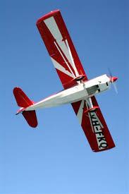 uncategorized u2013 thunderbird aero service