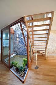 eco friendly house designs home indoor garden design home andrea