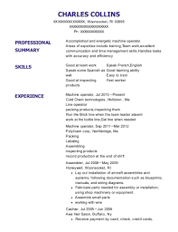 Resume For Teaching Assistant Teaching Assistant Program In France Tapif English Teaching