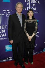 film queen to play kevin kline and phoebe cates photos photos premiere of queen to