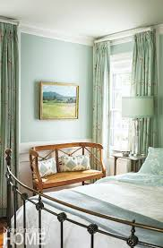 95 best designers at home images on pinterest new england homes