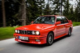 bmw m3 rally index of wp content uploads photo gallery bmw m3 e30