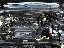 2000 ford mustang engine diagram car autos gallery