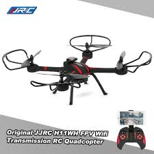 Radio Control Helicopters With Camera Jjrc H11wh 2 4g 4ch 6 Axis Gyro 2 0mp Hd Camera Wifi Fpv Rc