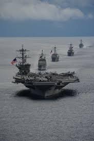 46 best aircraft carrier images on pinterest aircraft carrier