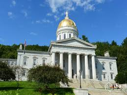 vermont rentals in the city for your vacations with iha direct