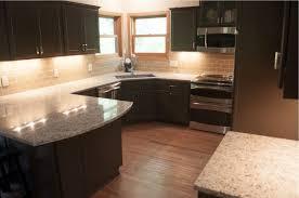 light granite colors genuine home design