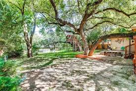 central austin real estate and homes for sale