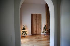 Reclaimed Wood Barn Doors by Buffalo Barn Doors U2013 Barn Doors And Hardware