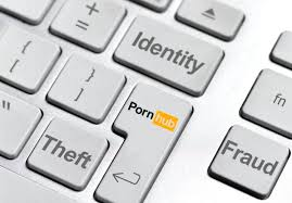 if you ve visited pornhub recently you might want to check your