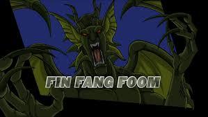 fin fang foom hulk agents wiki fandom