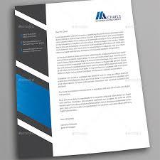 design header paper free letter headed paper design psd letterhead template 51 free psd