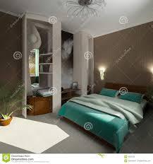 plan chambre a coucher plan 3d chambre simple best plan de maison chambres en d maison