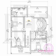 first floor plan house elevation and free kerala home design plans first floor plan house elevation and free kerala home design plans ground