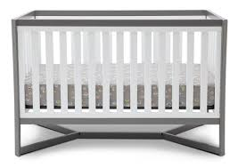 What Is A Convertible Baby Crib by Delta Children Tribeca 4 In 1 Convertible Crib U0026 Reviews Wayfair