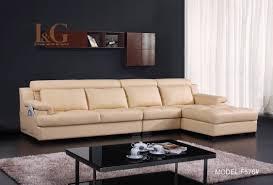 28 modern sofa leather modern leather sofa italian designs