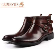 buy mens boots nz mens large shoes nz buy mens large shoes from best