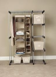 portable closet system portable closet organizer villaran rodrigo