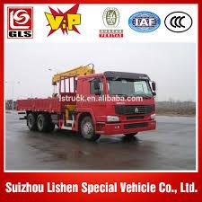 used mitsubishi truck mitsubishi fuso crane truck used truck mounted crane crane truck