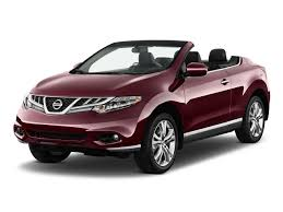 murano nissan 2011 nissan murano crosscabriolet review ratings specs prices