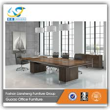 japanese office furniture japanese office furniture suppliers and