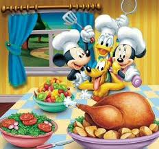 happy thanksgiving steelers fans pittsburgh steelers