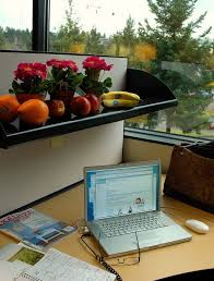 technical office flowers fruit cottage style magazine u2026 flickr