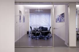 Partition Wall Design Glass Wall Design Glass Wall Systems Glass Partition Walls