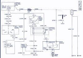 100 2013 ram 2500 repair manual 100 honda activa repair