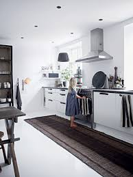 Country Home Interior Design White Home Interior Design Home Interior Design