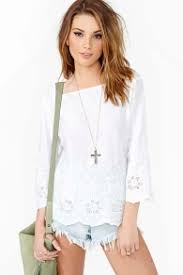 white flowy blouse white flowy hippie blouse on the hunt