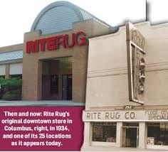 Rite Rug Reviews Rug Rite Roselawnlutheran