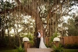 All Inclusive Wedding Venues Bakers Ranch Premier All Inclusive Wedding Venue Parrish Fl