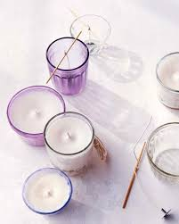 six soothing reasons to love lavender martha stewart home spa essentials