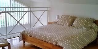 chambre d hote hauteville chez agnès et didier une chambre d hotes dans l ain en rhône