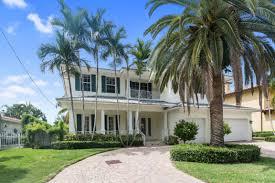 bink realty llc florida real estate bank owned or reo properties
