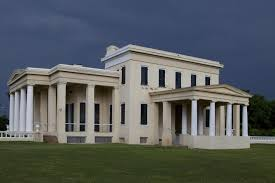is your house neoclassical a gallery of photos
