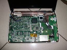resetting computer battery acer aspire one a guide to dismantling